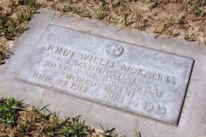 JohnWillisMcKanna