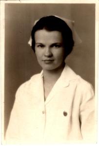 Eddie in 1928