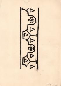 img734
