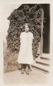 Jean May 31, 1925