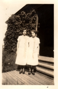This does say May 31, 1925 Eddie and Jean