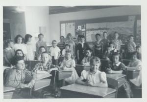 1959 -1960