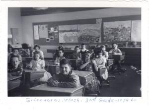 Greenacres5960