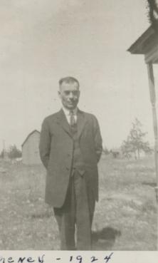 RSMcDonaldCheney1924