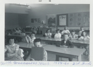 Seattle59602ndgrade