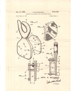 Keith's patent page 1