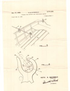 Keith's patent page 2